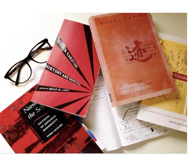 Japanesebooks1