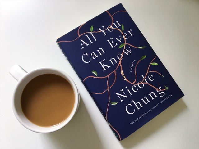 book_all_you_can_ever_know_nicole_chung