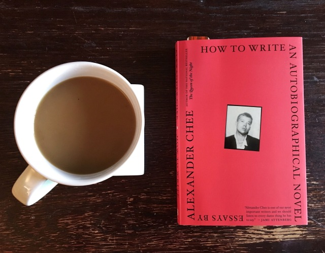 how_to_write_an_autobiographical_novel_alexander_chee